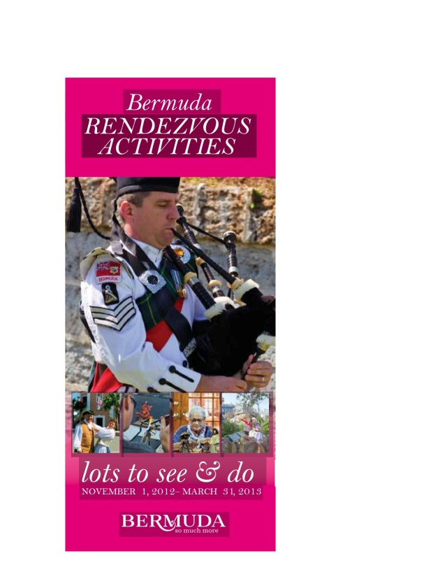 201213 Brochure
