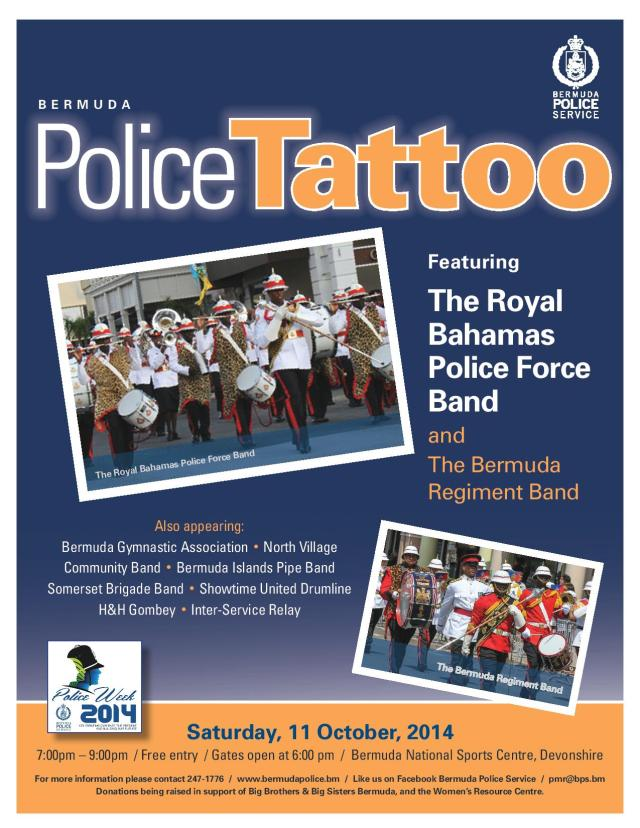 2014 Police Week Tattoo-page-001