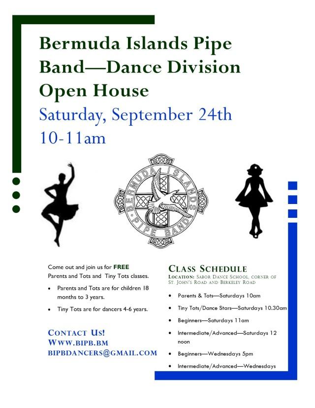 open-house-flyer